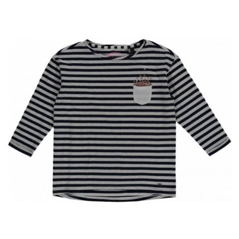 O'Neill LG CALI LIGHTHOUSE T-SHIRT grau - T-Shirt für Mädchen