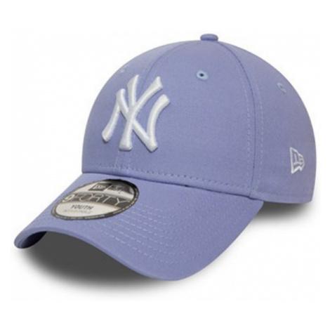 New Era 940K MLB LEAGUE ESSENTIAL KIDS NEYYAN - Kinder Club Cap