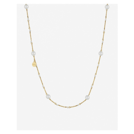 Liu Jo Halskette Gold