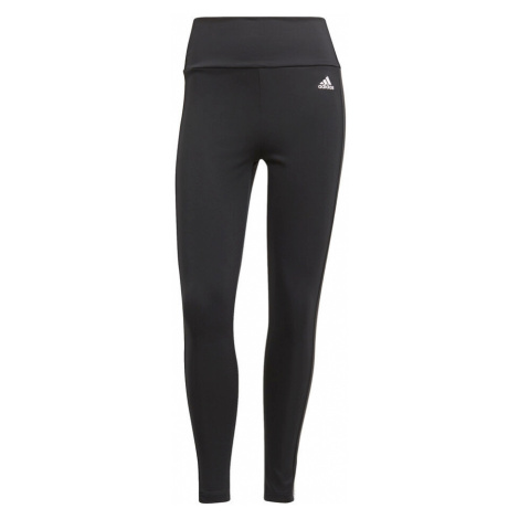 3-Stripes 3/4 Tight