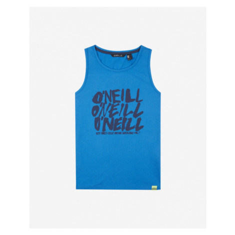 O'Neill Unterhemd Kinder Blau