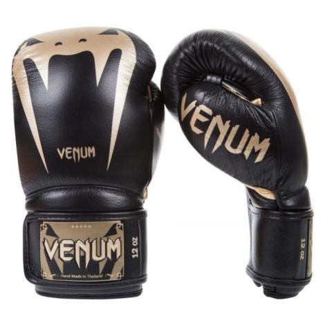 Venum GIANT 3.0 - Boxhandschuhe