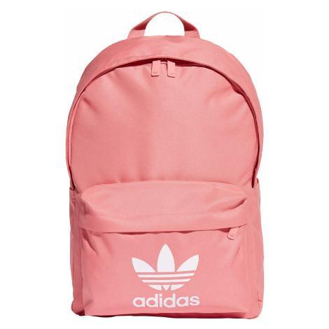 Adidas Originals Rucksack AC CLASSIC BP GV4779 Rosa