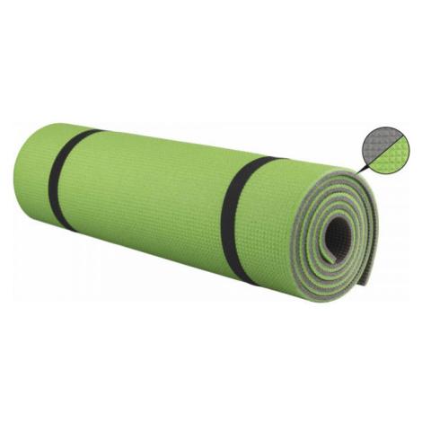 Crossroad 2 XPE T8 grün - Isomatte