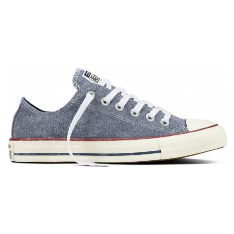 Blaue sneakers für damen