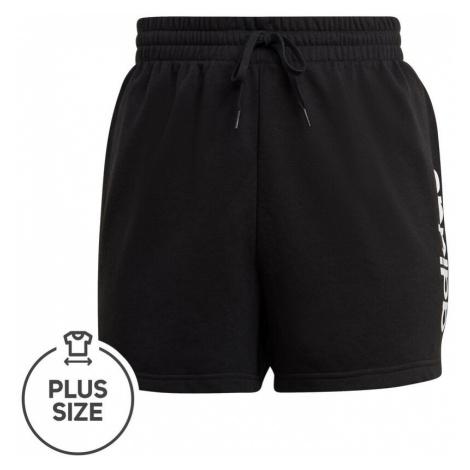 Linear FT Plus Adidas