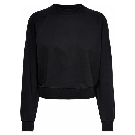 Sweatshirt 'Zoey' Only