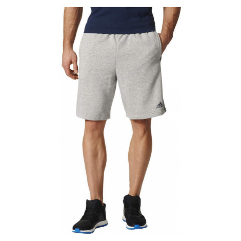 Shorts adidas Essentials 3S French Terry BK7469