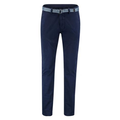 O'Neill LM FRIDAY NIGHT CHINO PANTS dunkelblau - Herrenhose