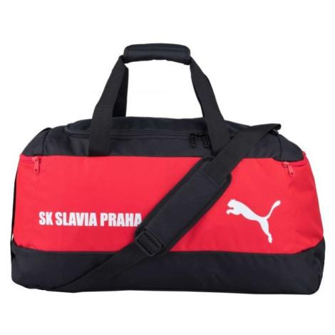 Puma SKS Medium Bag schwarz - Reisetasche