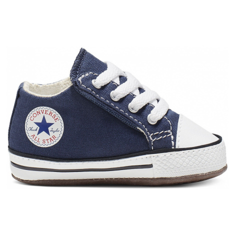 Chuck Taylor All Star Cribster White