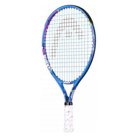 Ausrüstung für Tennis Head