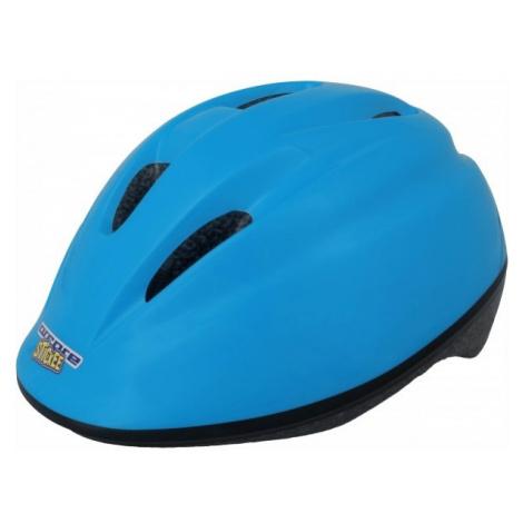 Arcore STICKEE blau - Kinder Fahrradhelm