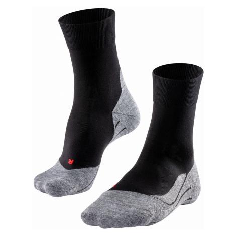 Falke Damen Sport Socken Ru4 Running