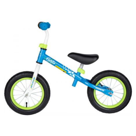 Arcore BERTIE blau - Kinderlaufrad