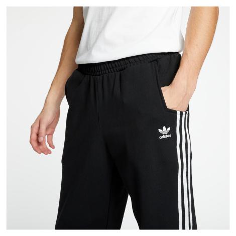 adidas x Ninja Pants Black