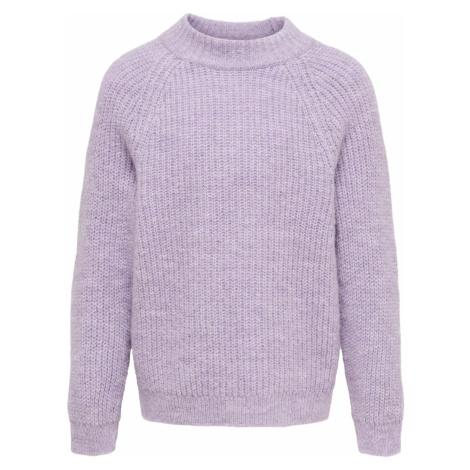 Pullover 'KONJADE'