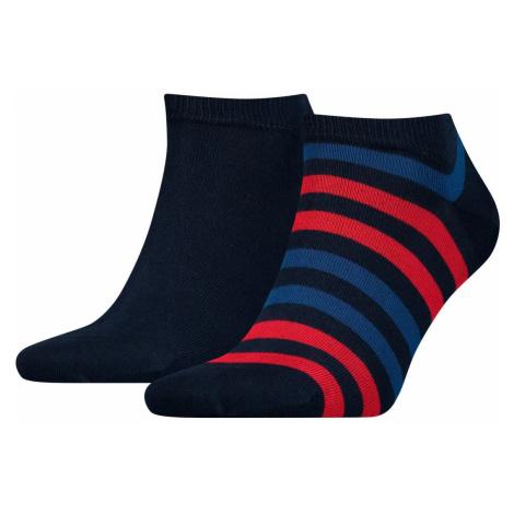 Socken für Herren Tommy Hilfiger