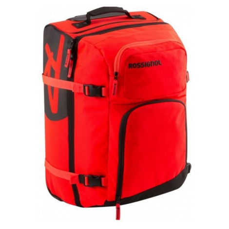 Reisen Tasche Rossignol Racing Travel Bag Hero Cabin RKHB109