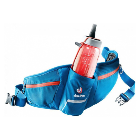 Nierentasche Deuter Pulse II Bay