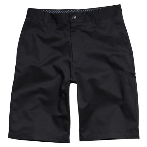 Herren Shorts FOX - Essex Walkshort-Solid - BLACK 42