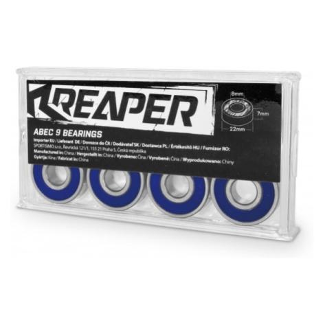 Reaper ABEC9 - Satz Kugellager