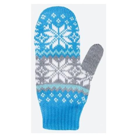 Handschuhe für Mädchen Kama