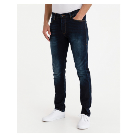 Salsa Jeans Jeans Blau