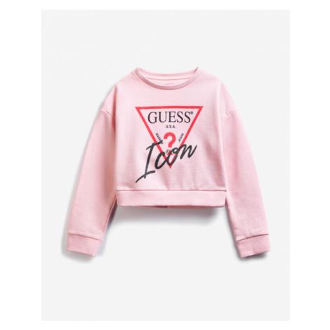Sweatshirts für Mädchen Guess
