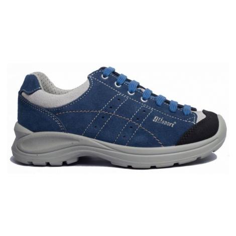 Kinder Schuhe Grisport Joke 90 9438-90