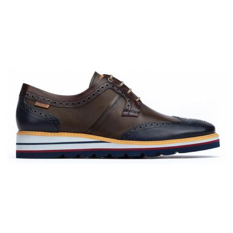 Pikolinos Schuh Durcal für herren