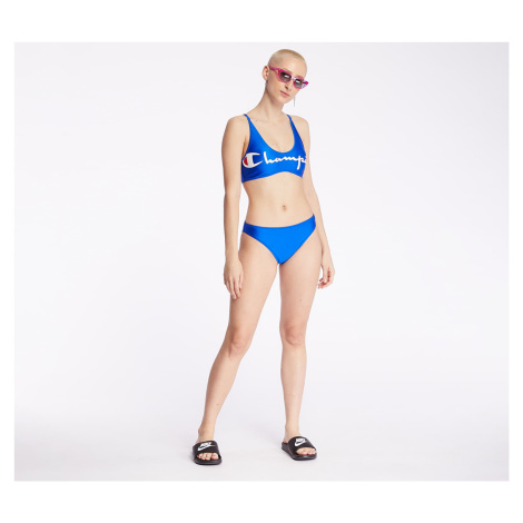Champion Swim Top Blue