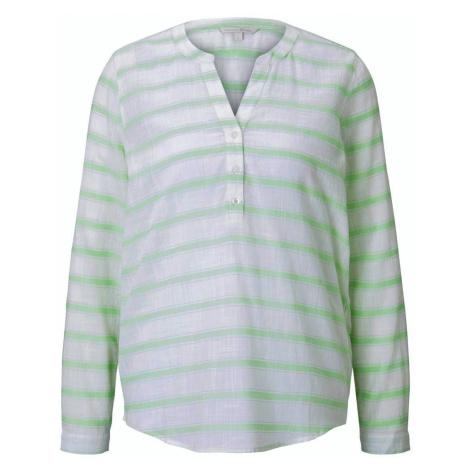 Shirts, Tops und Blusen für Damen Tom Tailor