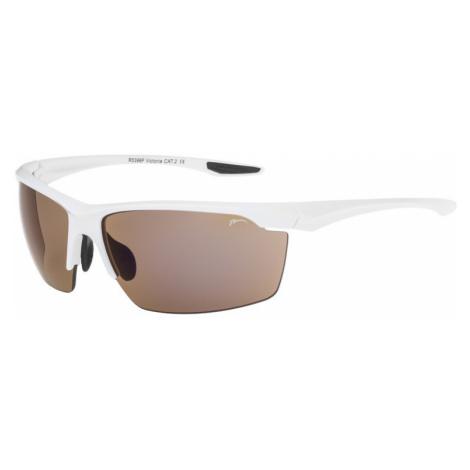 Sport- Sonnen- Brille Relax Victoria R5398F
