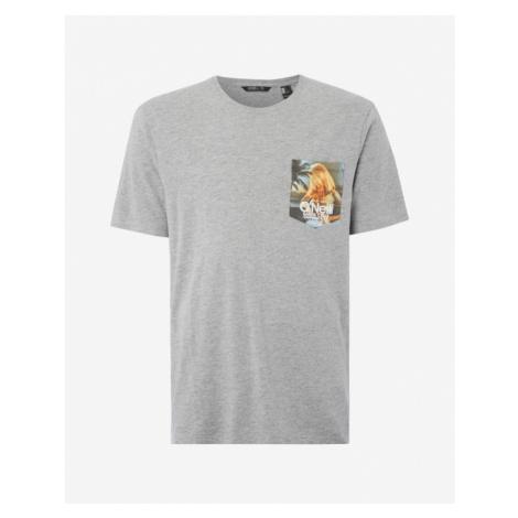 O'Neill T-Shirt Grau