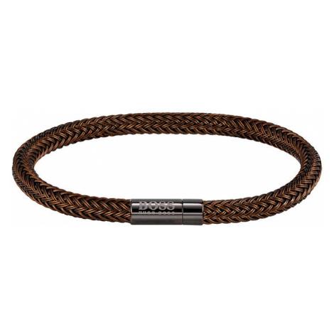 Hugo Boss Armband 1580099M
