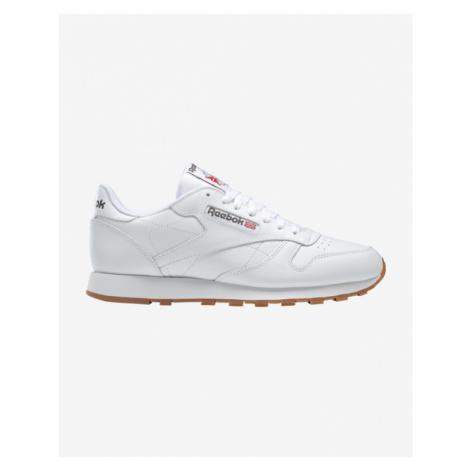 Schuhe für Damen Reebok