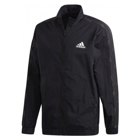 Favorite Trainingsjacke Adidas