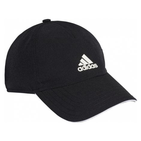 AeroReady Cap Adidas