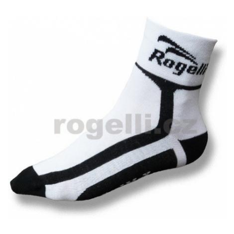 Socken Rogelli COOLMAX 007.113