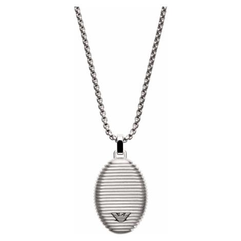 Halsketten für Damen Armani