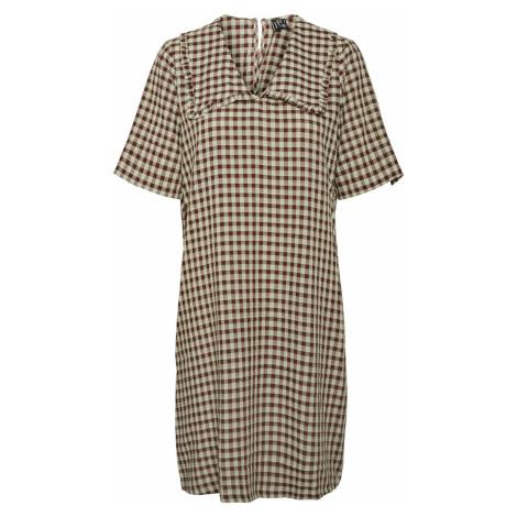 Kleid 'Silke' Vero Moda