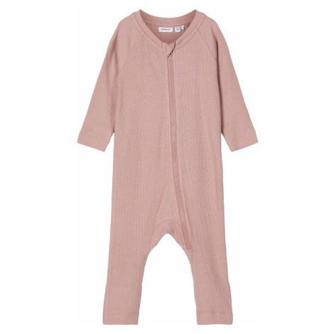 Rosa bekleidung für babys