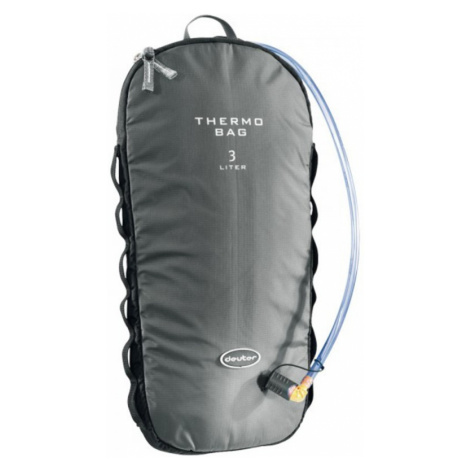 isolierend Verpackung Deuter Luftschlange Thermo Bag 3.0 l (32908)