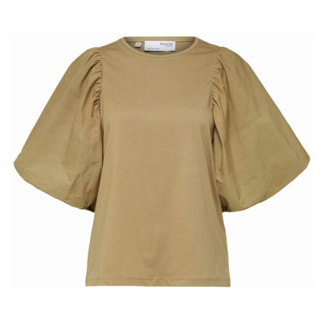 Bluse 'Adrianna' Selected