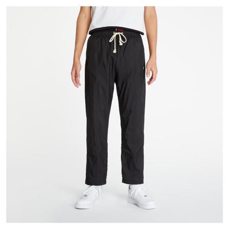 Champion Pants Black