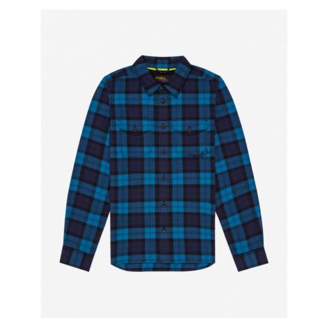 O'Neill Echo Kids shirt Blau