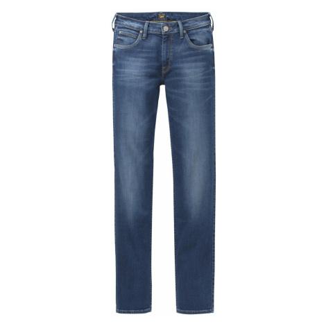 Jeans für Damen Lee
