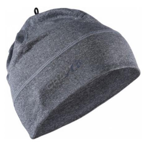 Caps CRAFT Repeat 1906509-975200 grey