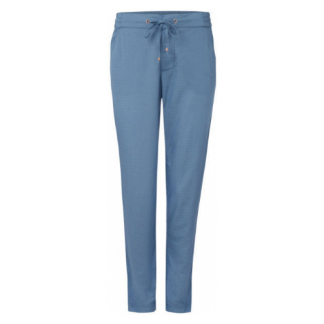 O'Neill LW SELBY BEACH PANTS blau - Damenhose